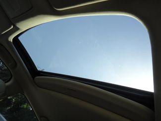 2015 Acura RDX AWD SEFFNER, Florida 31