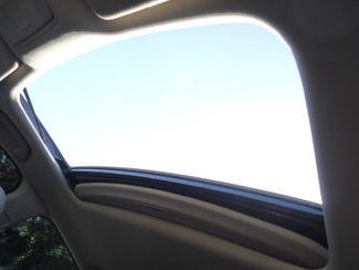 2015 Acura RDX AWD SEFFNER, Florida 32