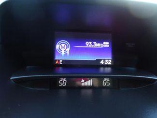 2015 Acura RDX AWD SEFFNER, Florida 33