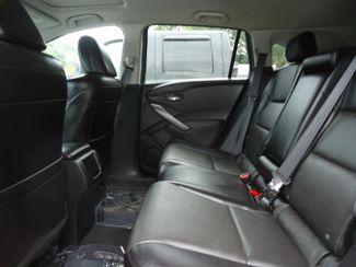 2015 Acura RDX AWD SEFFNER, Florida 14
