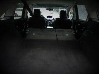 2015 Acura RDX AWD SEFFNER, Florida 20