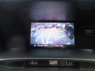 2015 Acura RDX AWD SEFFNER, Florida 36