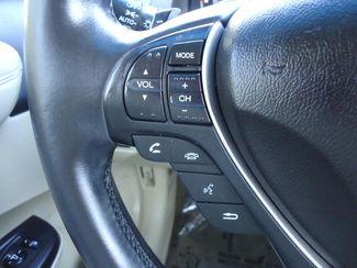 2015 Acura RDX Tech Pkg SEFFNER, Florida 25