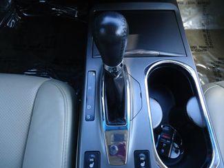 2015 Acura RDX Tech Pkg SEFFNER, Florida 27