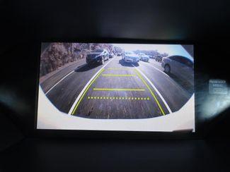 2015 Acura RDX Tech Pkg SEFFNER, Florida 3