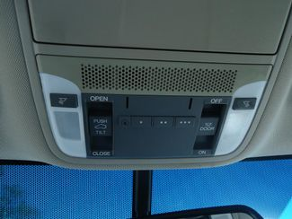 2015 Acura RDX Tech Pkg SEFFNER, Florida 33
