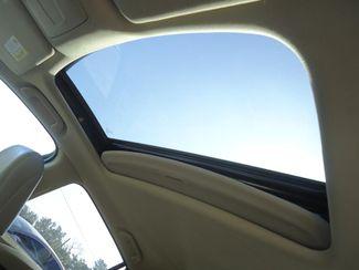 2015 Acura RDX Tech Pkg SEFFNER, Florida 4