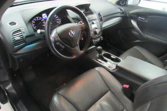 2015 Acura RDX W/ BACK UP CAM Chicago, Illinois 13