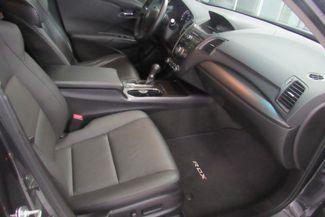2015 Acura RDX W/ BACK UP CAM Chicago, Illinois 14