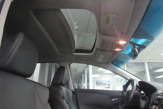 2015 Acura RDX W/ BACK UP CAM Chicago, Illinois 15
