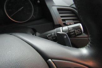 2015 Acura RDX W/ BACK UP CAM Chicago, Illinois 28