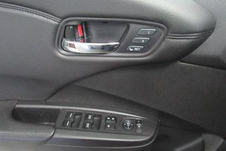 2015 Acura RDX W/ BACK UP CAM Chicago, Illinois 30