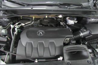 2015 Acura RDX W/ BACK UP CAM Chicago, Illinois 31