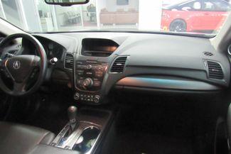 2015 Acura RDX W/ BACK UP CAM Chicago, Illinois 19