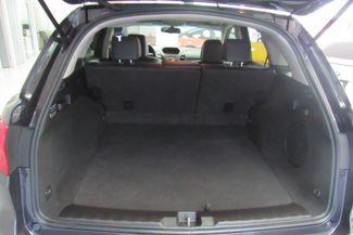 2015 Acura RDX W/ BACK UP CAM Chicago, Illinois 11