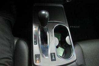 2015 Acura RDX W/ BACK UP CAM Chicago, Illinois 22