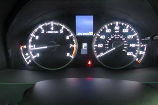 2015 Acura RDX W/ BACK UP CAM Chicago, Illinois 24