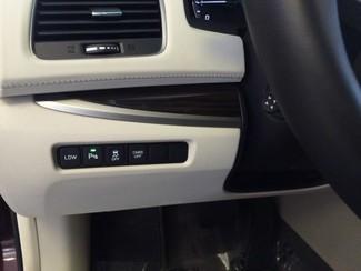 2015 Acura RLX Advance Pkg Layton, Utah 11