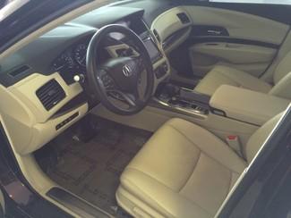 2015 Acura RLX Advance Pkg Layton, Utah 13