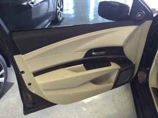 2015 Acura RLX Advance Pkg Layton, Utah 14