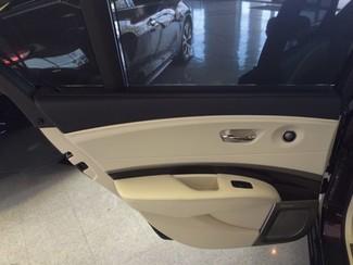 2015 Acura RLX Advance Pkg Layton, Utah 15