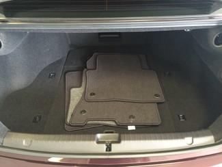 2015 Acura RLX Advance Pkg Layton, Utah 16