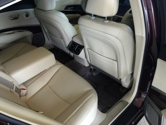 2015 Acura RLX Advance Pkg Layton, Utah 18
