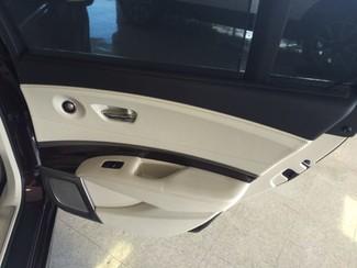 2015 Acura RLX Advance Pkg Layton, Utah 19