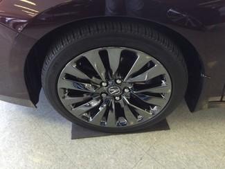 2015 Acura RLX Advance Pkg Layton, Utah 24