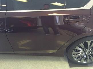 2015 Acura RLX Advance Pkg Layton, Utah 27
