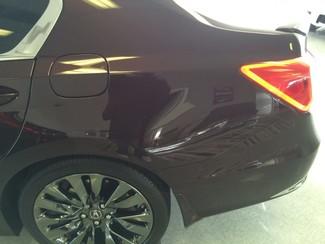 2015 Acura RLX Advance Pkg Layton, Utah 29