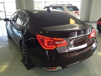 2015 Acura RLX Advance Pkg Layton, Utah 30