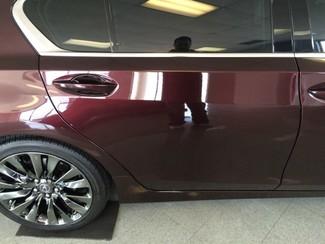 2015 Acura RLX Advance Pkg Layton, Utah 35