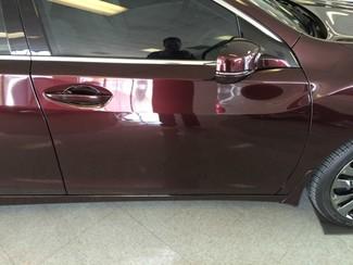 2015 Acura RLX Advance Pkg Layton, Utah 36