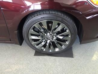 2015 Acura RLX Advance Pkg Layton, Utah 37