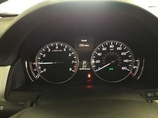2015 Acura RLX Advance Pkg Layton, Utah 6