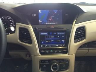 2015 Acura RLX Advance Pkg Layton, Utah 7
