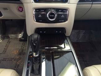 2015 Acura RLX Advance Pkg Layton, Utah 8