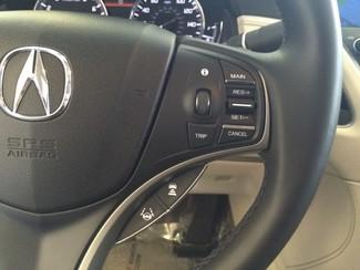 2015 Acura RLX Advance Pkg Layton, Utah 9