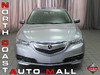 2015 Acura TLX 4dr Sedan FWD  city OH  North Coast Auto Mall of Akron  in Akron, OH