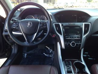 2015 Acura TLX Base 35L  in Bossier City, LA
