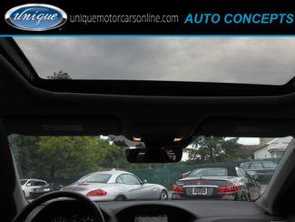 2015 Acura TLX V6 Advance Bridgeville, Pennsylvania 9