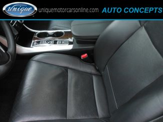 2015 Acura TLX V6 Advance Bridgeville, Pennsylvania 12