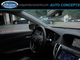 2015 Acura TLX V6 Advance Bridgeville, Pennsylvania 14