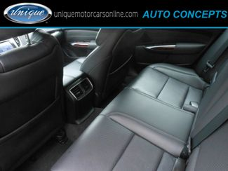 2015 Acura TLX V6 Advance Bridgeville, Pennsylvania 13