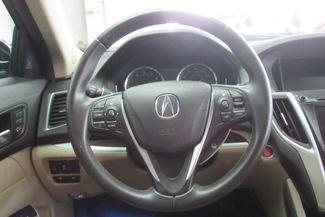 2015 Acura TLX V6 Tech Chicago, Illinois 13