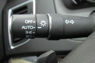 2015 Acura TLX V6 Tech Chicago, Illinois 17