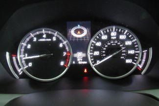 2015 Acura TLX V6 Tech Chicago, Illinois 19