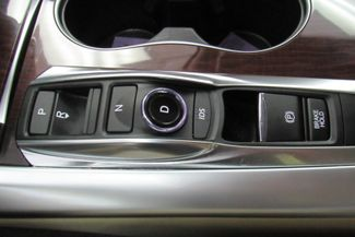 2015 Acura TLX V6 Tech Chicago, Illinois 28