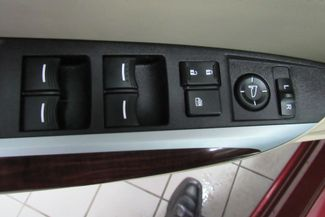 2015 Acura TLX V6 Tech Chicago, Illinois 32